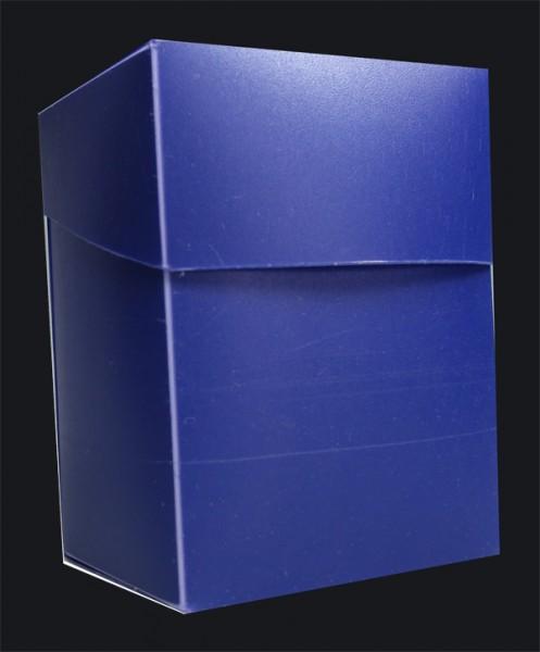 Trendus Deck Box - violett