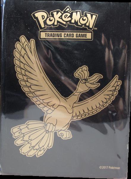 Pokemon Schimmernde Legenden - Standard - 65 Hüllen - Deck Protector Sleeves