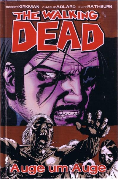 The Walking Dead 08