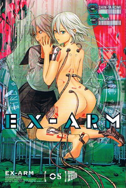 Ex-Arm 05