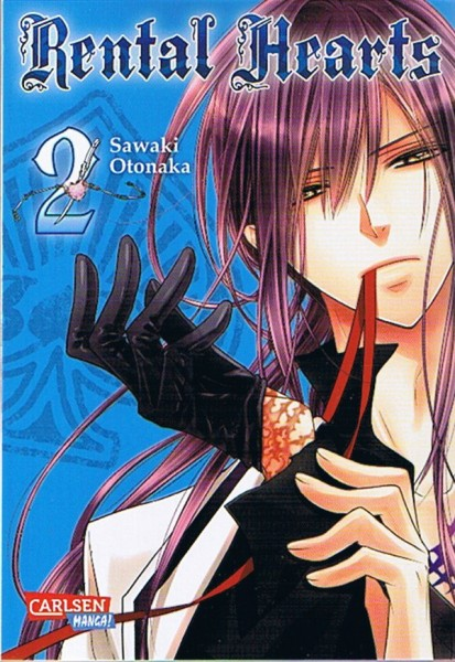 Rental Hearts 02