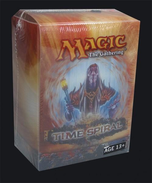 Ultra Pro Magic Guidpact Deck Box