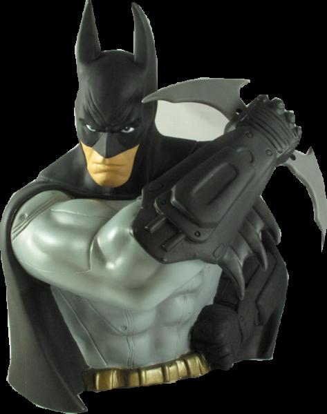 Spardose Batman 1