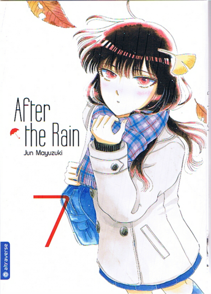 After the Rain 07