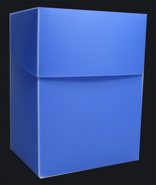 Trendus Deck Box - blau