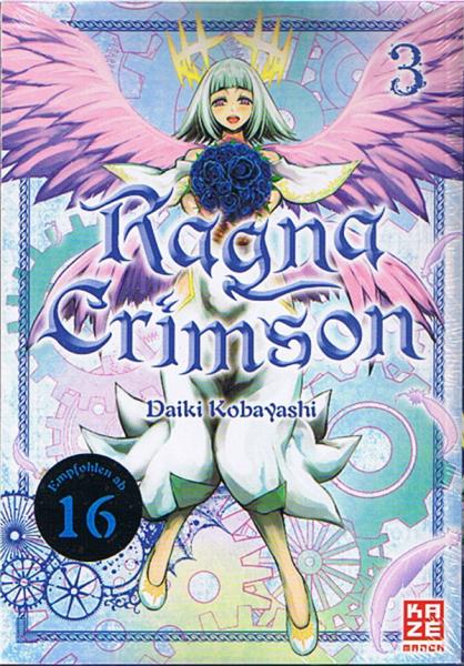 Ragna Crimson 03