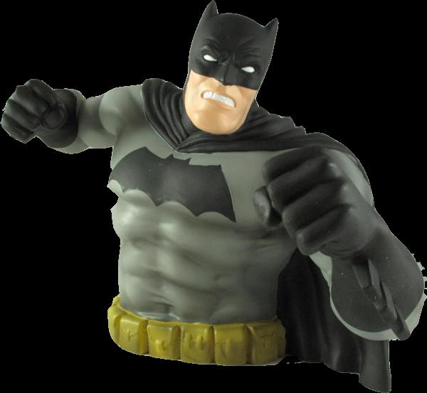 Spardose Batman 2