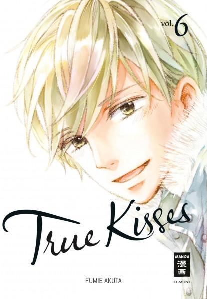 True Kisses 06
