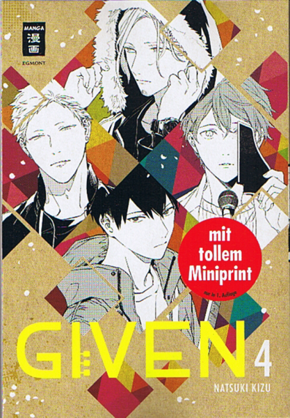 Given 04